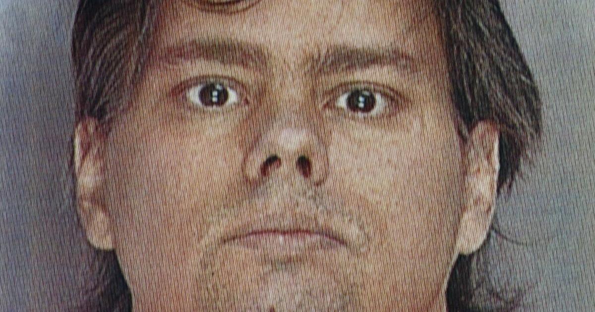 Dødsdømt løslatt etter 28 år