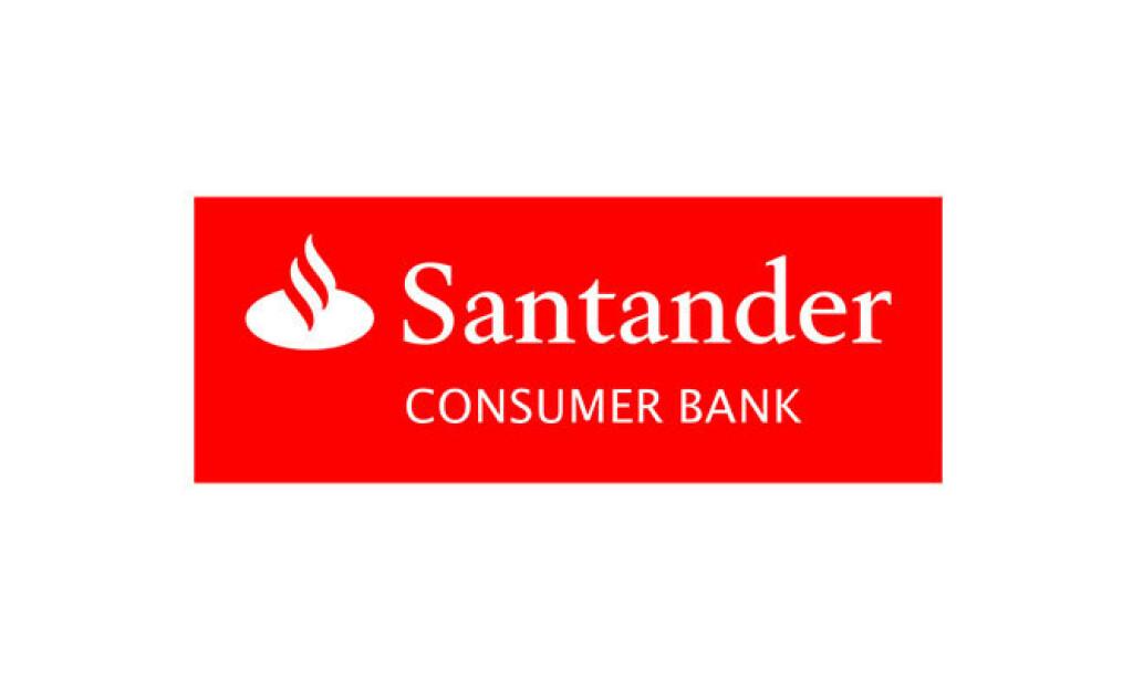 Santander Consumer Bank tilbyr forbrukslån og kredittkort. Søk lån gjennom Axo Finans