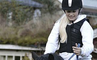 image: Ny slaktrapport: Hanne ble narkoman og døde