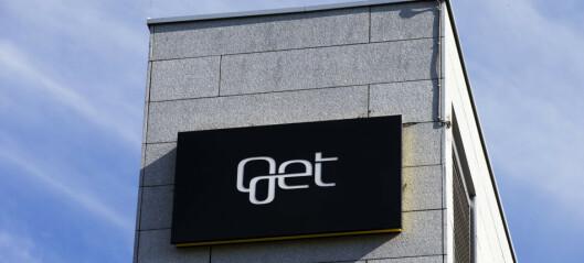 TV 2 innstilt på langvarig konflikt med Telia/Get