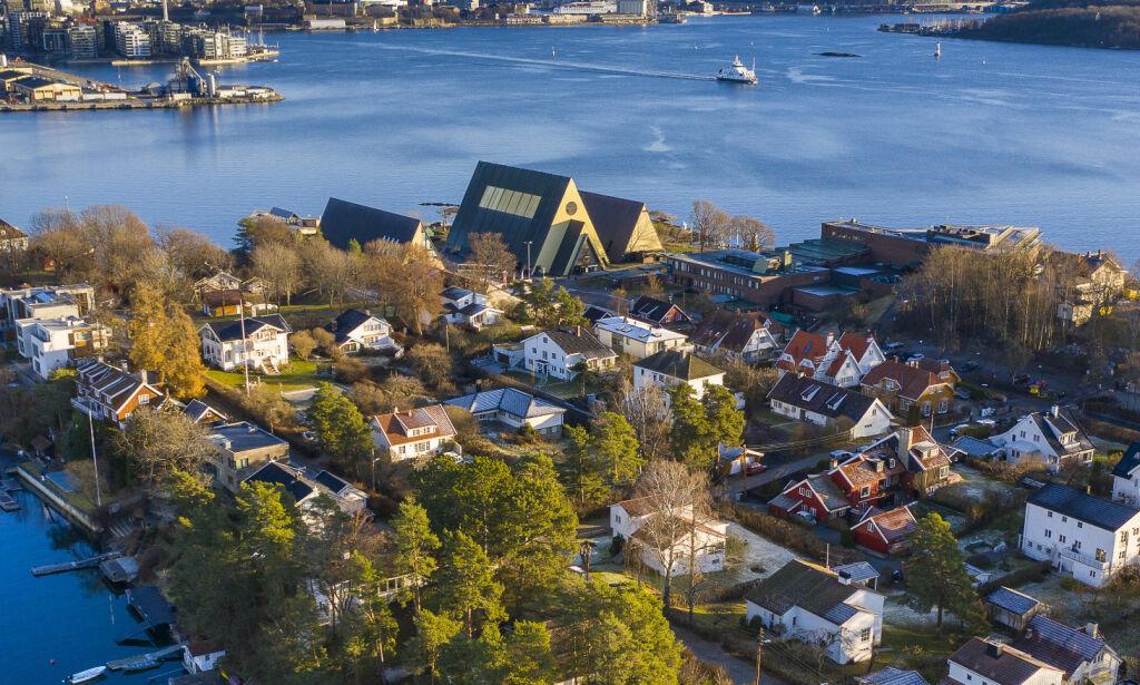 image: Advarer Oslo-rikinger