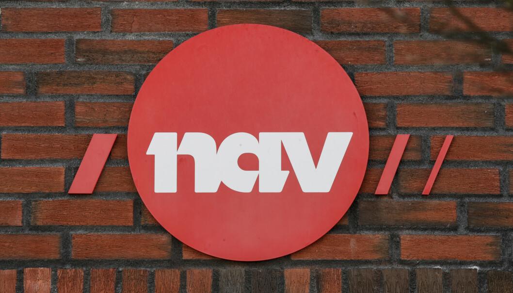 NAV: Foto: Vidar Ruud / NTB scanpix