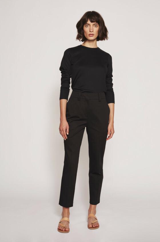 Bukse fra Julie Josephine, kr 2200