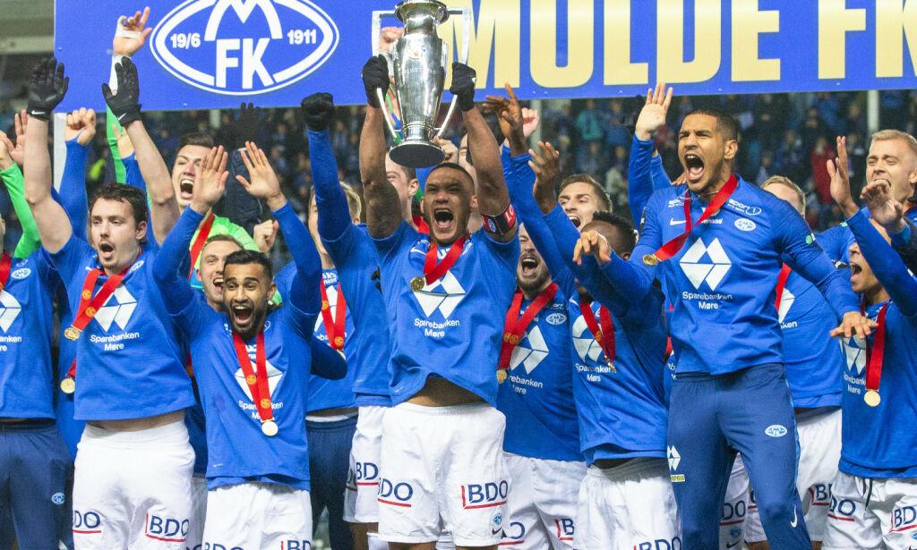 image: Slik ender Eliteserien