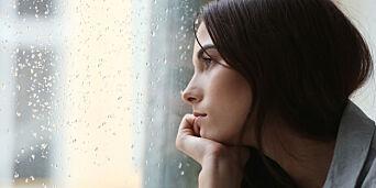 image: Bli kvitt depresjon uten medisin