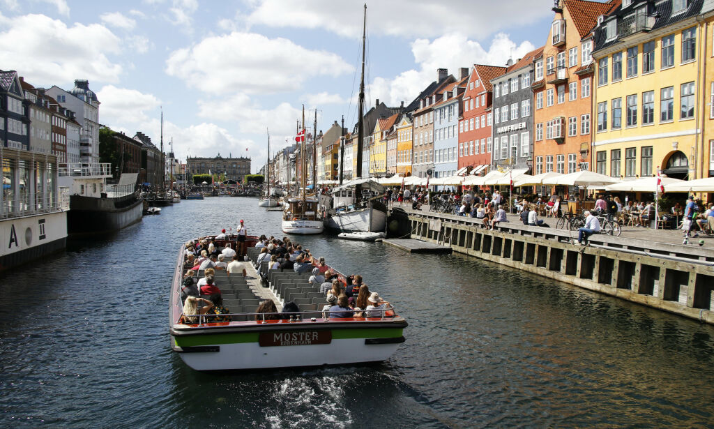 image: Danmark med helomvending