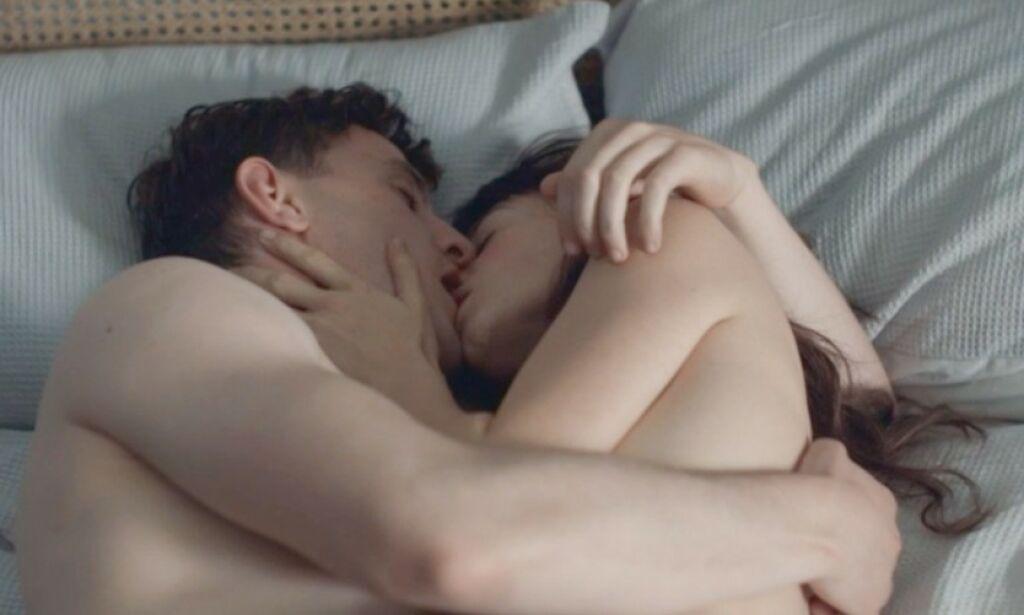 image: Sov ikke før sexen