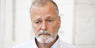 image: Eirik Jensen dømt til 21 års fengsel