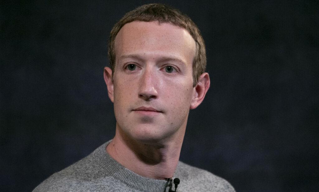 image: Taper 70 milliarder