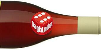 image: Hyller sommerlig rødvin: - Utrolig leskende