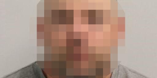 image: Voldtok 11 kvinner og barn