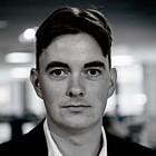 Bjørge Dahle Johansen, video