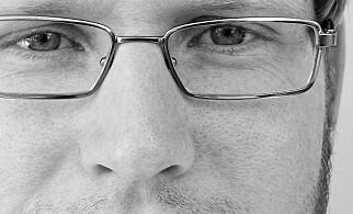 ESSAY-SERIE: I en essay-serie på nett skal Dagbladet sette fokus på kulturen under corona-krisa. Medieviter Jon Inge Faldalen er universitetslektor ved Institutt for medier og kommunikasjon og grunnlegger av Screen Cultures ved Universitetet i Oslo.