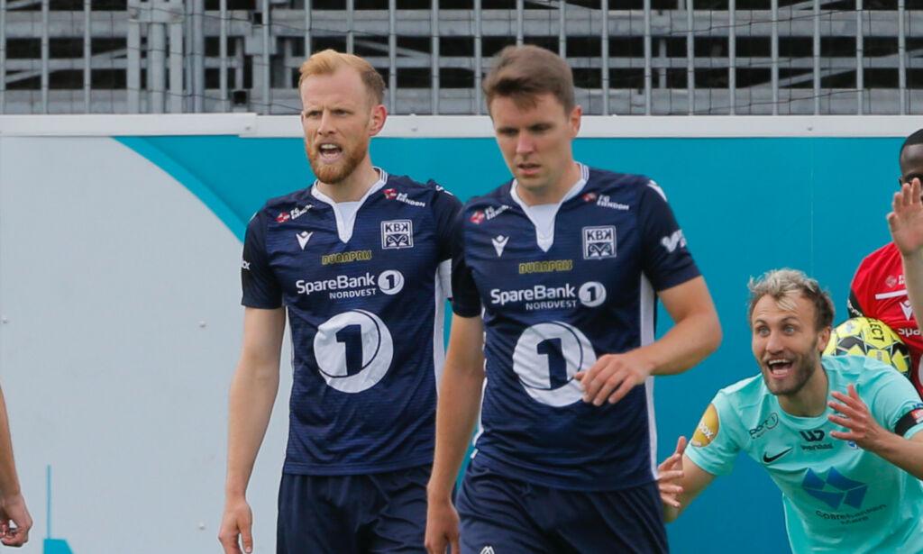 image: Moldes seiersrekke over etter drama