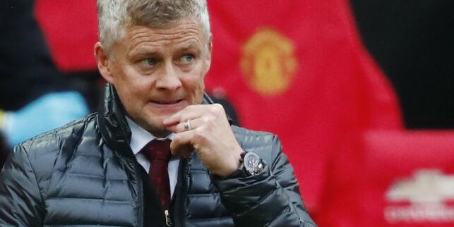 image: Stikk fra Mourinho