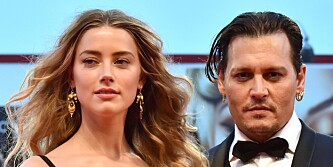 Ekteskapet Hollywood frykter
