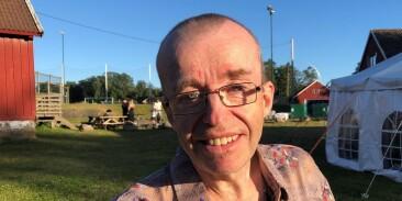 Image: Ordfører i klinsj med omstridt predikant: - Sjokkert