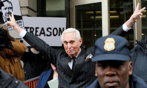 image: Lar vennen slippe fengsel