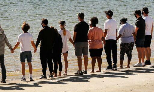 image: «Glee-forbannelsen»: Skjebnesvanger dato