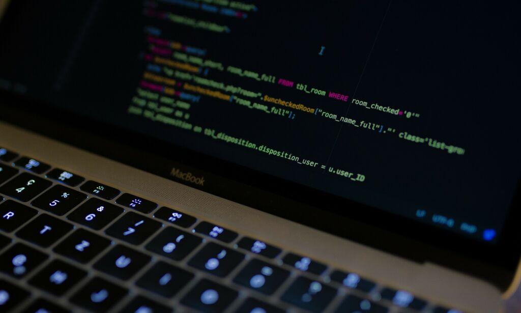 image: Slik bygger norske utviklere API-er