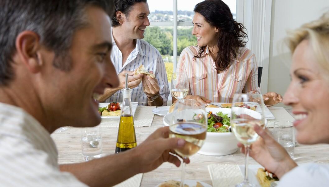 Sauvignon Blanc: Som unge har de en tydelig eikekarakter med innslag av klassiske sauvignon blanc-aromaer som stikkelsbær, sitrus og epler. Med alder utvikler de komplekse aromaer av voks, røyk, treverk og mineraler. Foto: Shutterstock / NTB Scanpix