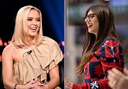Eks-pornostjerne raser mot Zara Larsson
