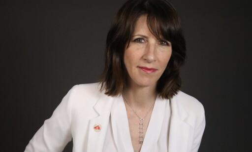 Avril Benoît