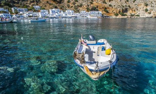 image: Hellas-turister risikerer bøter