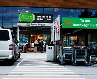 Dette skjer hvis Sverige åpnes