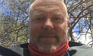 Kjetil Skotte