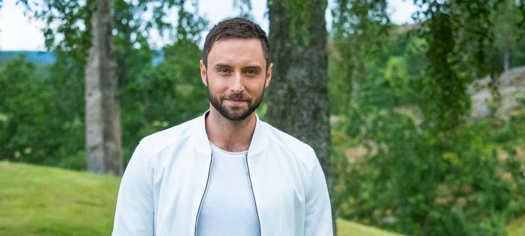 «Eurovision»-stjernen mistet ufødt barn