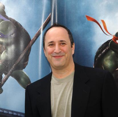 <strong>DEN GANG DA:</strong> Mitchell Whitfield i 2007. I likhet med flere andre fra serien jobber han fremdeles som skuespiller. Foto: NTB Scanpix