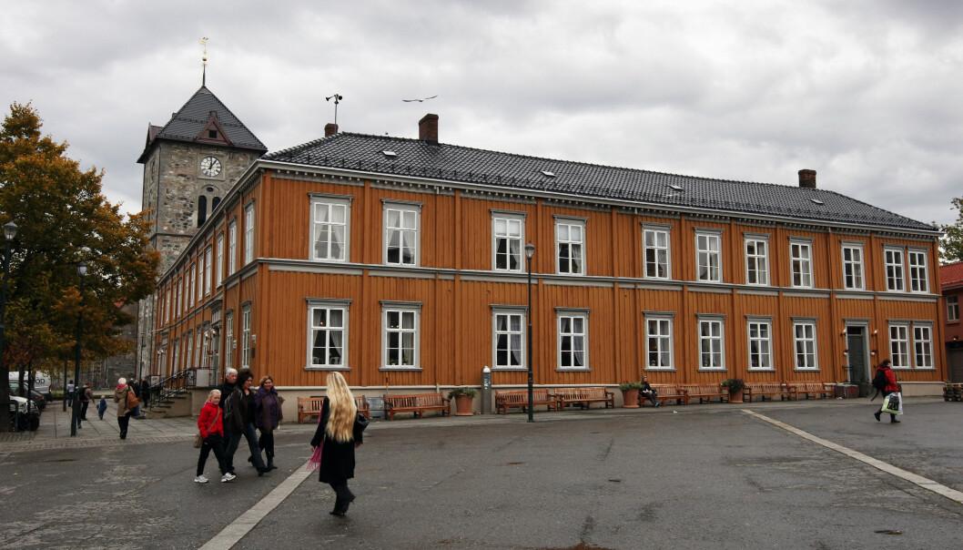 Trondheim: Over 250 gjester må i karantene