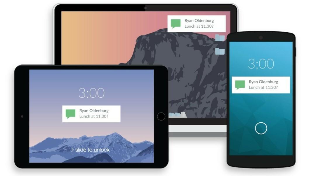 Ti smarte Android-apper mange aldri har hørt om