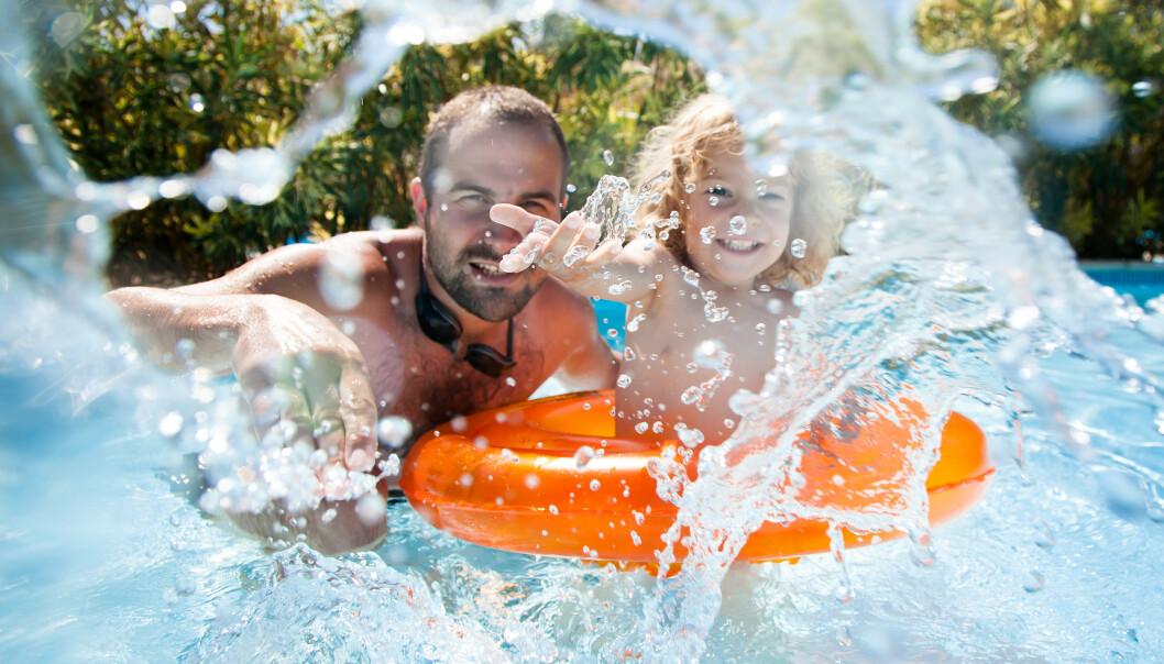 <strong>INGEN SYDENFERIE:</strong> Avbestillinger av ferie som følge av coronapandemien gjør at utbetalingene fra reiseforsikringene er rekordhøye, ifølge ferske tall fra Finans Norge. I løpet av årets første seks måneder ble det utbetalt 1,9 milliarder kroner, 700 millioner kroner mer enn samme periode i fjor. Foto: Shutterstock/NTB scanpix