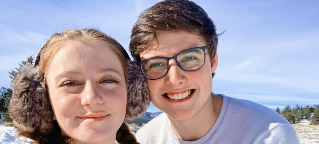 YouTube-stjerne (19) er død