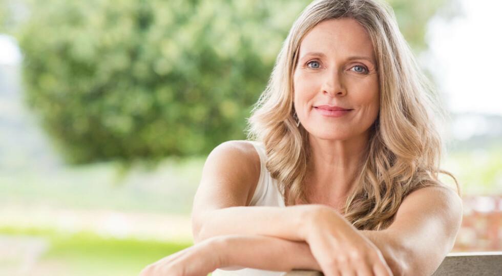 5 ting du kanskje ikke visste om kolesterol