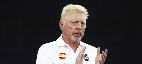 Tennislegende utfordrer Casper Ruud
