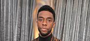 «Black Panther»-stjernen døde