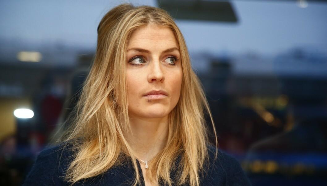 <strong>LUKKEDE DØRER:</strong> Dopingsaker som ligner på Therese Johaugs sak vil gå for stengte dører i framtida. Foto: Heiko Junge / NTB scanpix