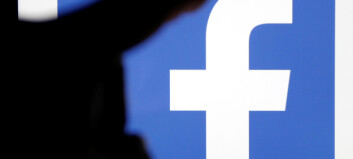 Slik kontrollerer du faktisk hva som dukker opp på Facebook