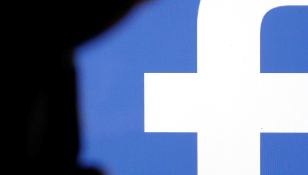 Slik blir du kvitt alt «tøyset» på Facebook