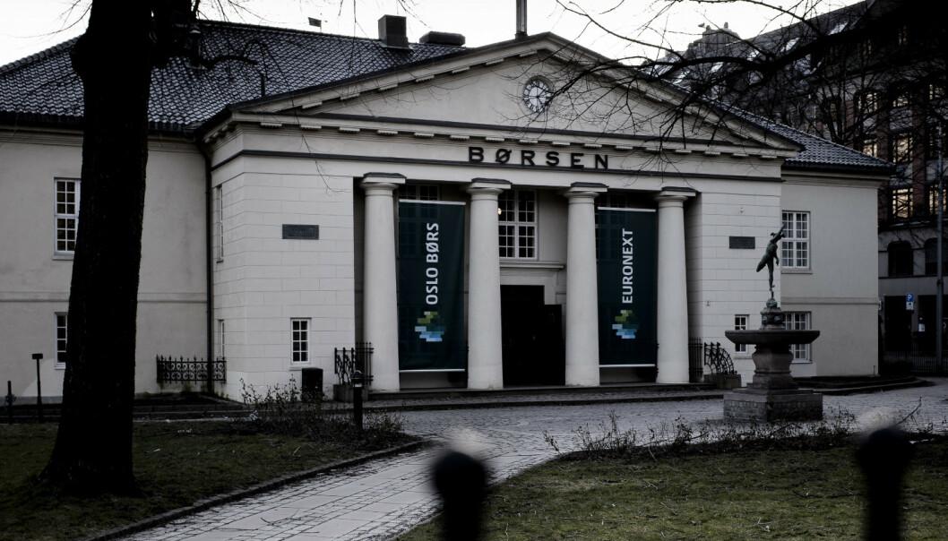 Slakter norske selskaper: - Kan rakne