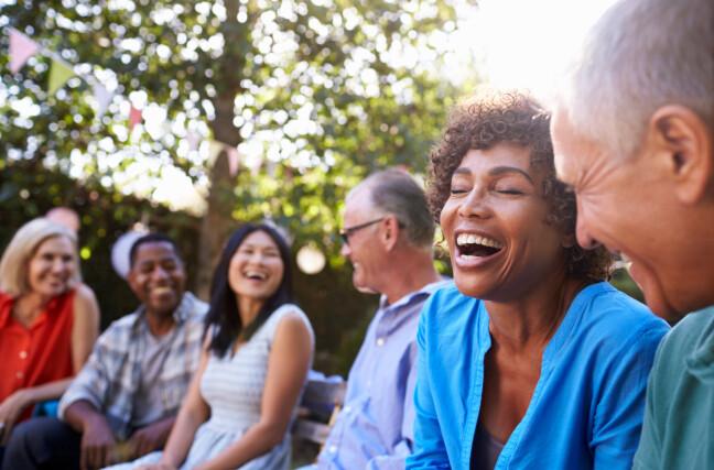 – De store verstingene er 50-60-åringene