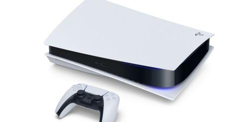 – Sony må kutte produksjonen