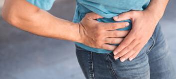 Hofteartrose: Øvelsene med dokumentert effekt