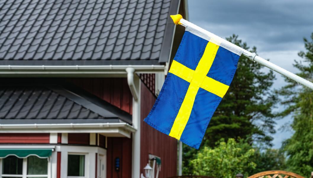 NÅ: Fjerner hytte-karantene