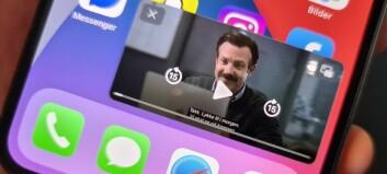 Apple terger på seg utviklere