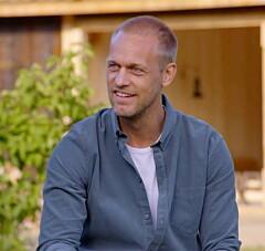 Image: TV 2 klippet vekk Hansens åpningsvits