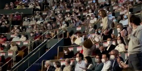 Image: Stoppet av publikum